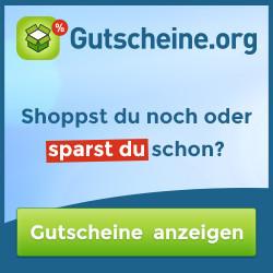 www.gutscheine.org