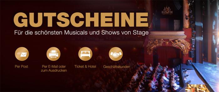 Stage Gutschein Abgelaufen