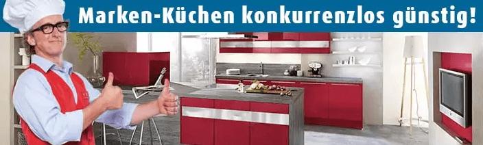 Roller küchen grau  ROLLER Gutschein Sept. 2018 ++ 50% Coupon & 3 weitere