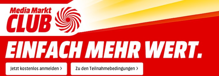 Media Markt Club Karte Geschenke.Media Markt Gutschein Okt 2019 180 Aktionscode