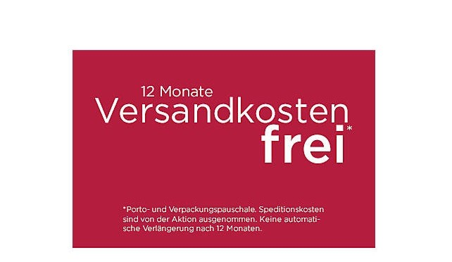 buy popular fe8dd 73225 HEINE Gutschein Okt. 2019 ++ 15% Aktionscode & 7 weitere