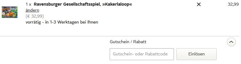 Otto Gutschein Juni 2019 50 Rabattcode 11 Weitere