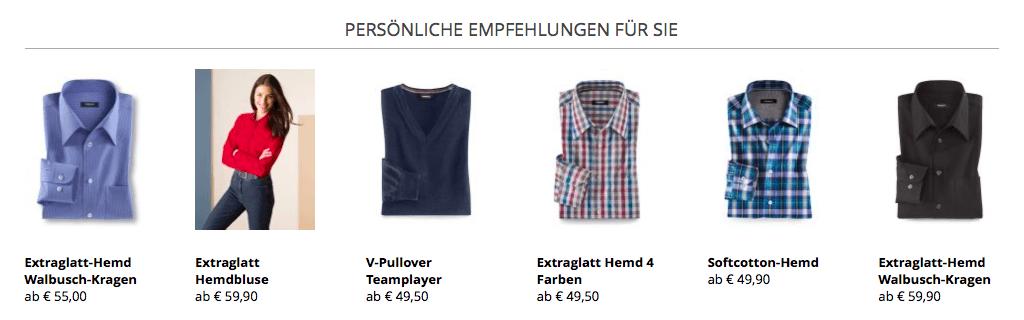 günstig konkurrenzfähiger Preis neu authentisch WALBUSCH Gutschein Oktober 2019 ++ 25€ RABATT & 12 weitere